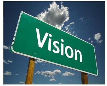 visionn-001