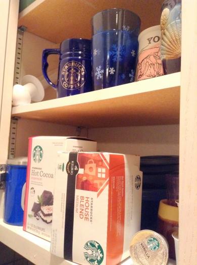 coffee2-001