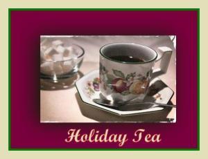 cup of tea-002