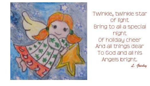 Twinkle twinkle-001