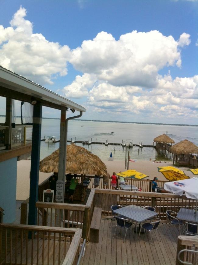 Eaton Beach3-001