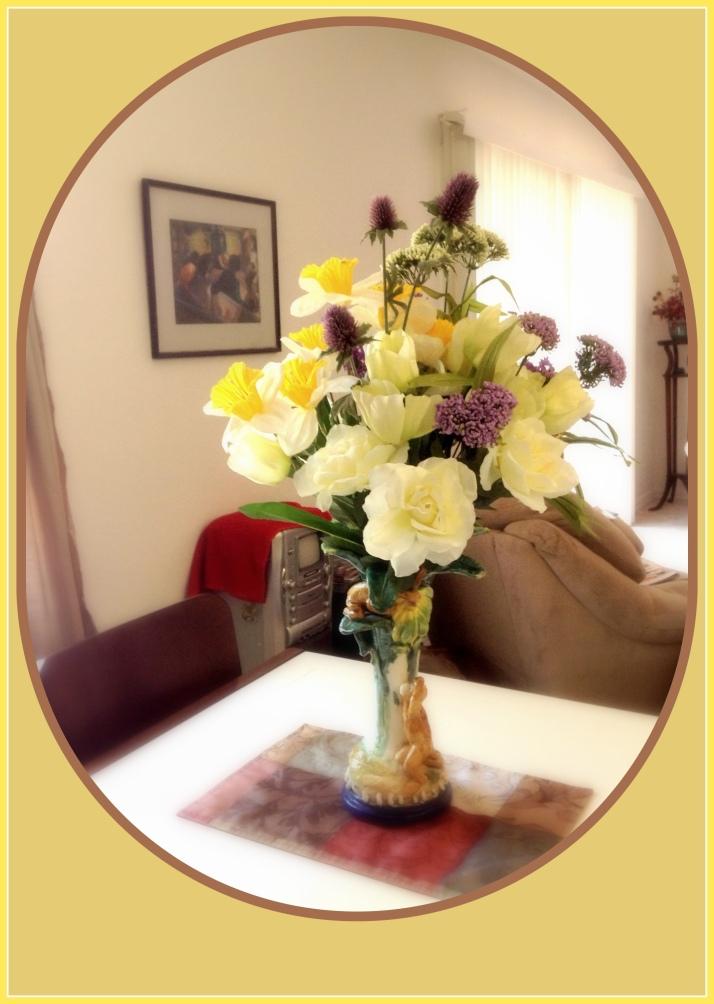 flower-004