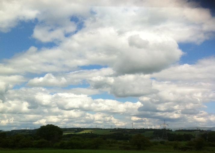 clouds1-002